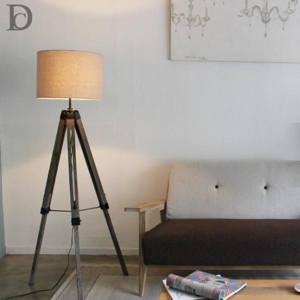 【店内全品ポイント10倍】【送料無料】フロアスタンド 照明 照明器具 Vieri nova floor lamp ビエリ ノバ フロアランプ   0510-li-lf4467