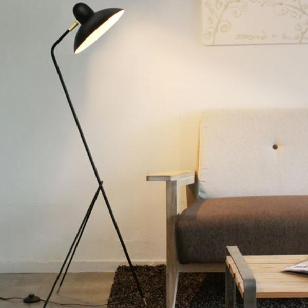 フロアスタンド 照明 照明器具 Arles floor lamp アルル フロアランプ   0510-li-lf4472