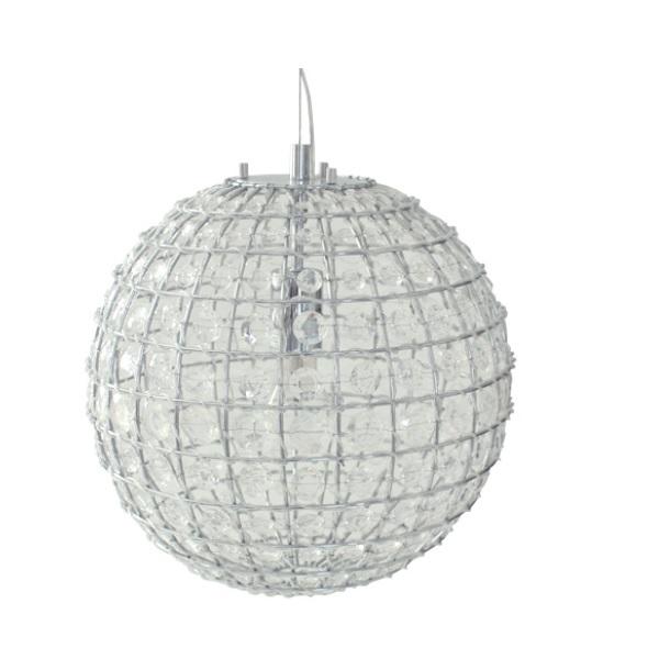 【店内全品ポイント10倍】【送料無料】シャンデリア 照明 照明器具 Bigiu chandelier ビジュ シャンデリア ディクラッセ  0510-li-lp2070cl