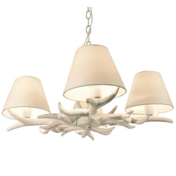ペンダントライト 照明 照明器具 Cantona pendant lamp カントナ ペンダントランプ ディクラッセ  0510-li-lp2160wh