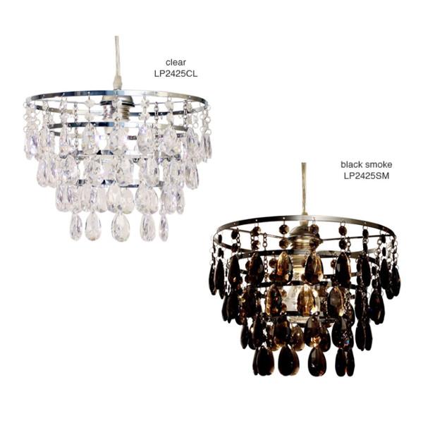 シャンデリア 照明 照明器具 Gala chandelier ガーラ シャンデリア ディクラッセ  0510-li-lp2425