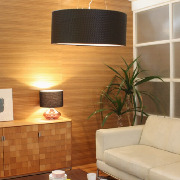 ペンダントライト 照明 照明器具 Tessere pendant lamp テセレ ペンダントランプ   0510-li-lp3058