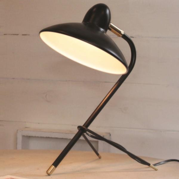 【店内全品ポイント10倍】【送料無料】デスクライト 照明 照明器具 Arles desk lamp アルル デスクランプ   0510-li-lt3686