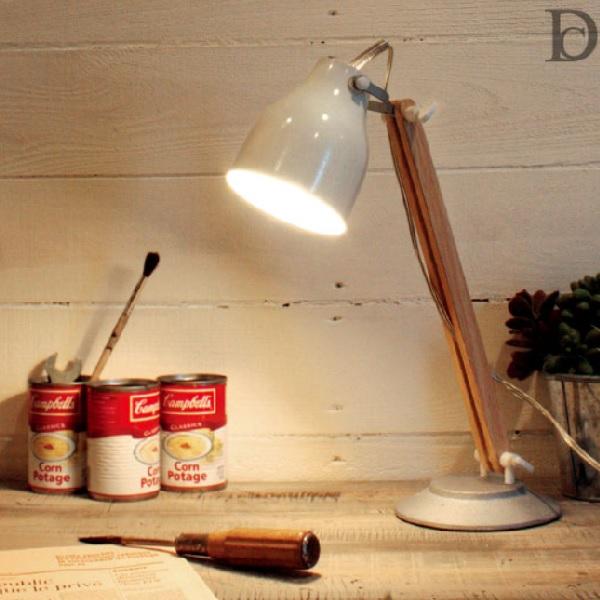 デスクライト 照明 照明器具 Falun desk lamp ファルン デスクランプ   0510-li-lt3687