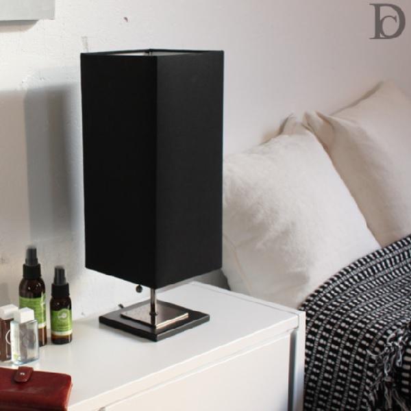 テーブルランプ 照明 照明器具 Serie table lamp セリエ テーブルランプ   0510-li-lt3690