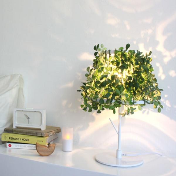 テーブルランプ 照明 照明器具 Foresti table lamp フォレスティ テーブルランプ   0510-li-lt3692wh