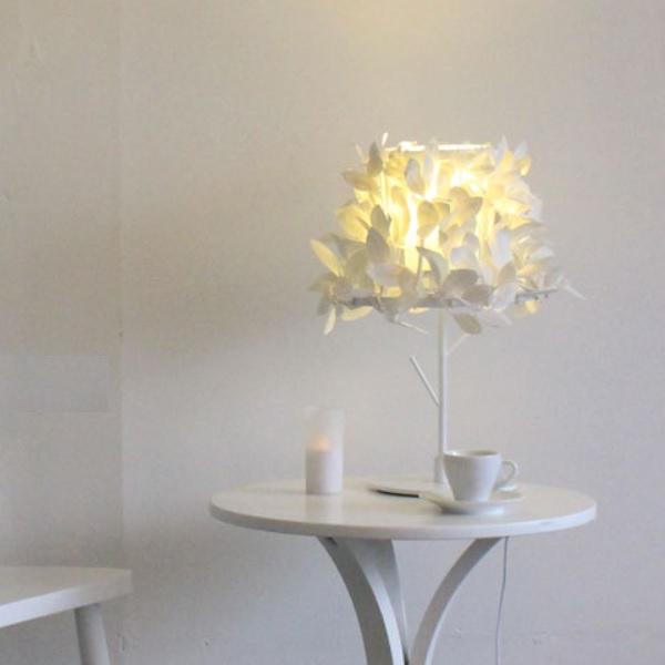 テーブルランプ 照明 照明器具 Paper-Foresti table lamp ペーパーフォレスティ テーブルランプ   0510-li-lt3695wh