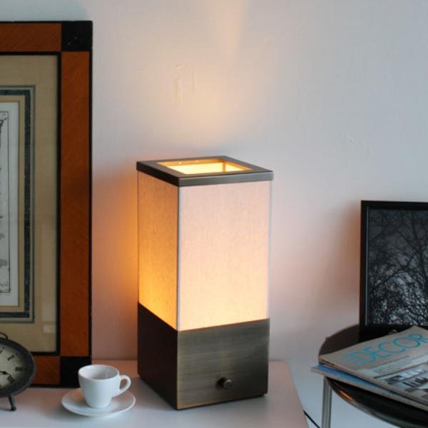 テーブルランプ 照明 照明器具 Tomosu table lamp トモス テーブルランプ   0510-li-lt3713