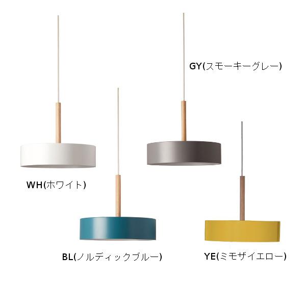 Okika LAMP_3BULB PENDANT オリカランプ 3灯  3灯ペンダントライト 電球なし LED電球対応可能 0518-li-003096