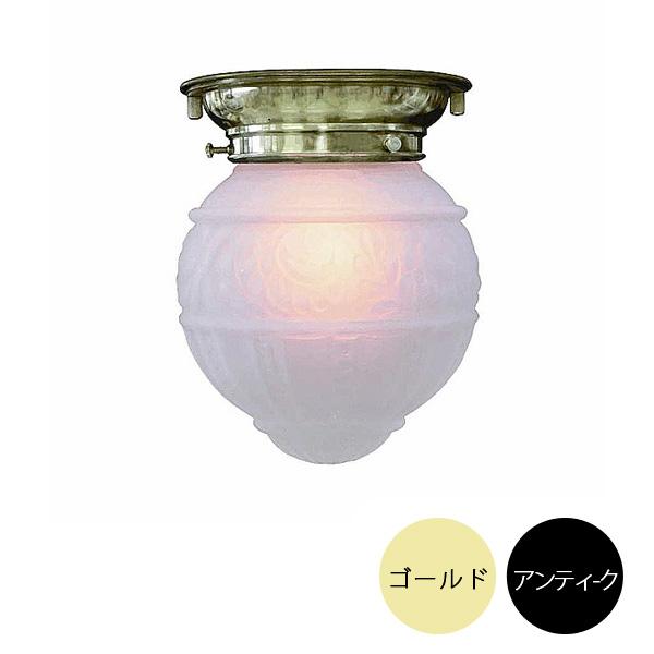 1灯シーリングライトセット シーリングランプ (60Wx1灯)※電球別売【2色展開】  147l-fc80184825