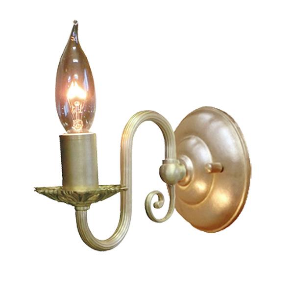 壁照明 ウォールランプ(屋内用) LED電球対応 ※電球別売【2色展開】  147l-fcw121g