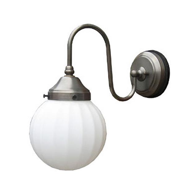 外灯 屋外壁用照明 屋外用ウォールランプ エクステリアランプ 電球別売  147l-fcwo220a311