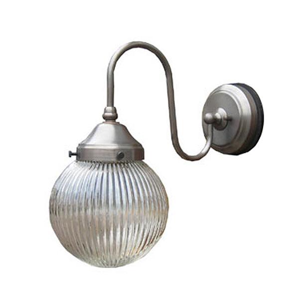 外灯 屋外壁用照明 屋外用ウォールランプ エクステリアランプ 電球別売  147l-fcwo220a312