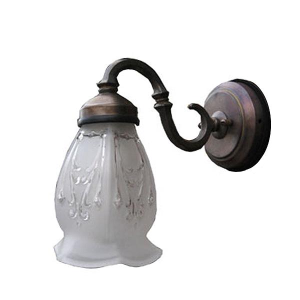 外灯 屋外壁用照明 屋外用ウォールランプ エクステリアランプ 電球別売  147l-fcwo265a0905