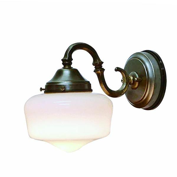 外灯 屋外壁用照明 屋外用ウォールランプ エクステリアランプ 電球別売  147l-fcwo265a130