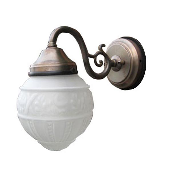 外灯 屋外壁用照明 屋外用ウォールランプ エクステリアランプ 電球別売  147l-fcwo855a4825