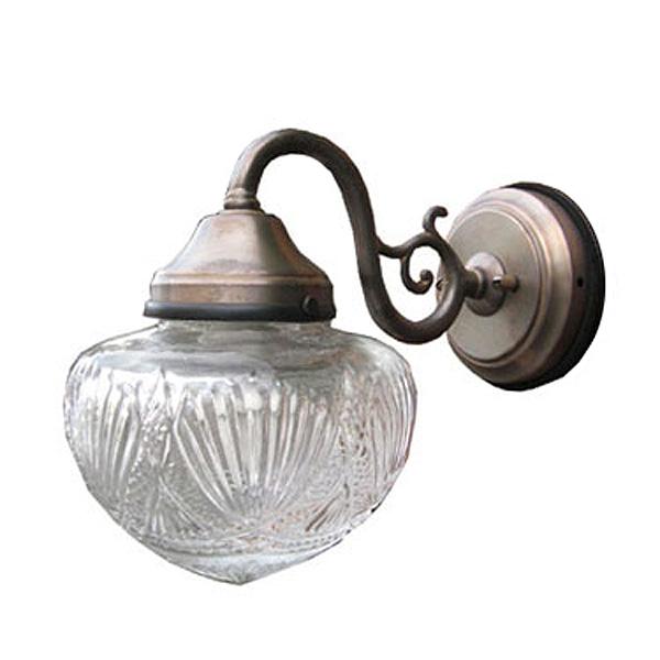 外灯 屋外壁用照明 屋外用ウォールランプ エクステリアランプ 電球別売  147l-fcwo855a952