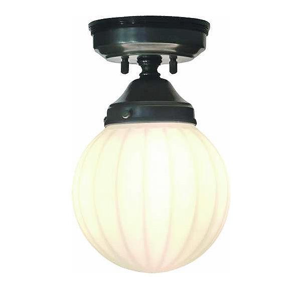 外灯 屋外壁用照明 屋外用ランプ 電球別売  147l-fcwo998a311