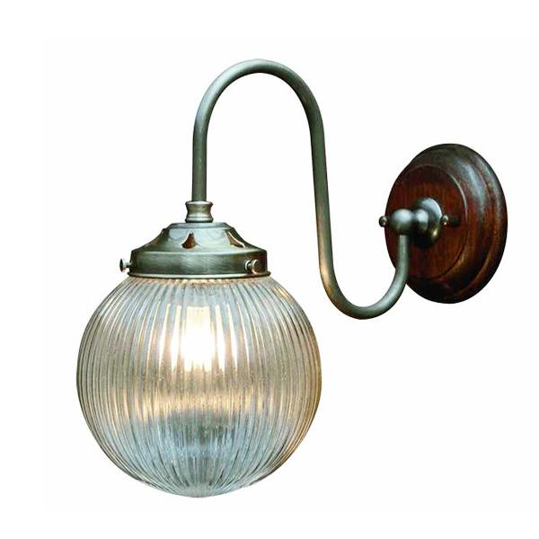 壁照明 ウォールランプ(屋内用) LED電球対応 ※電球別売【2色展開】  147l-fcww220a312