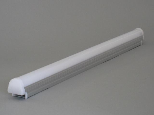 【納期2~3日】 ☆調光対応 ユニエース☆ TEI-9412-50Dim UNITY/ユニティ LED間接照明 LEDバーライト 高照度型 調光対応タイプ シームレス 1200mm 色温度5000K