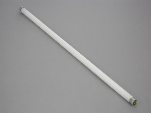 【再入荷・即納】 ☆直管形高効率蛍光ランプ☆ TL-5 28W/840HE PHILIPS/フィリップス MASTER TL5 HE 28W/840 4000K 白色