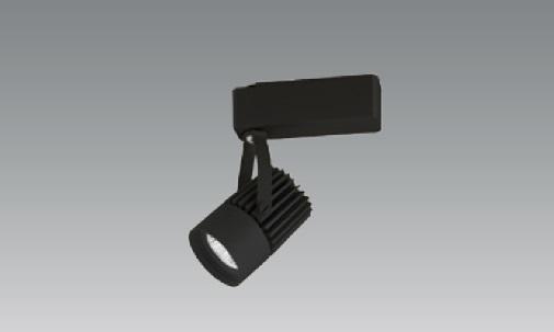 【即納】 ☆LEDレールライト スポット☆ USL-5262NB-30 UNITY/ユニティ LED ダクトレールスポットライト 調光対応タイプ 高照度型 CDM-R35W相当 色温度3000K 狭角 本体黒