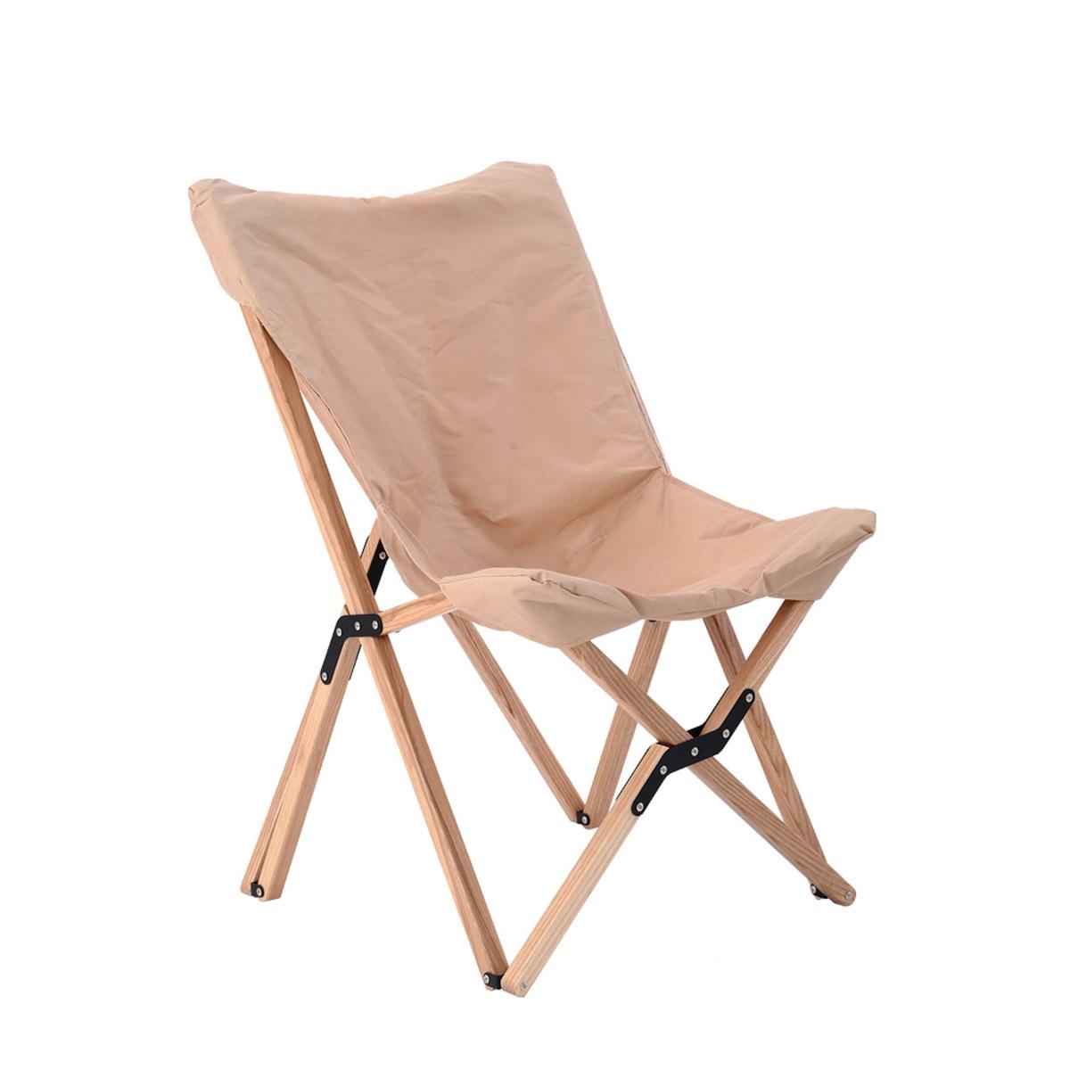 折りたたみチェア 新品 送料無料 チェア おしゃれ イス 椅子 コンパクト アウトドアイス 折りたたみ キャンプ 折り畳み アウトドア イス単品 毎日がバーゲンセール 木製