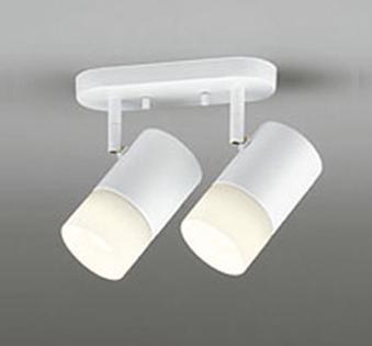 ODELIC オーデリック 白熱灯60W×2灯相当LED可動ブラケット OS256133LD1