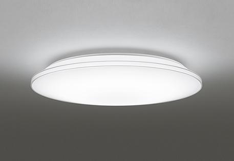 ODELIC オーデリック LED洋風シーリングライト~10畳調光調色タイプ OL251213