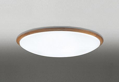 ODELIC オーデリック LED洋風シーリングライト~14畳調光調色タイプ OL251263