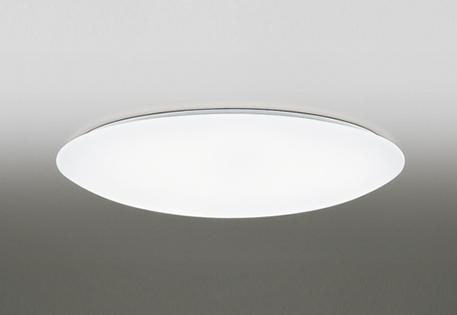 ODELIC オーデリック (OX) LED洋風シーリングライト~14畳調光調色タイプ OL251269