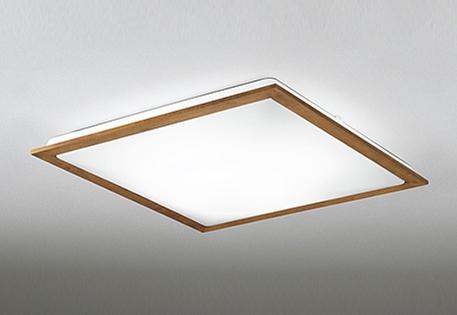 ODELIC オーデリック LED洋風シーリングライト~14畳調光調色タイプ OL251357