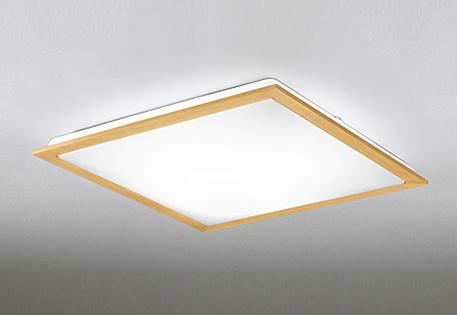 ODELIC オーデリック LED洋風シーリングライト~14畳調光調色タイプ OL251358