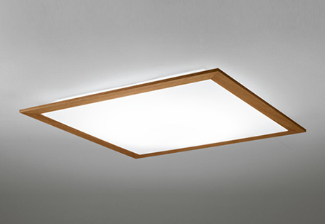 ODELIC オーデリック LEDシーリングライト~10畳調光調色タイプ OL251398