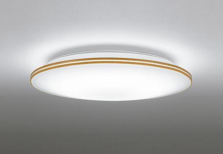 ODELIC オーデリック LED洋風シーリングライト~10畳調光調色タイ プOL251540