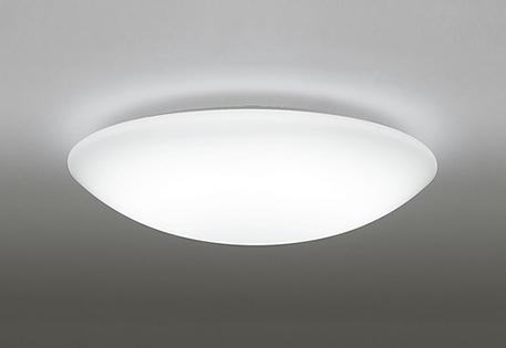【送料無料】アイリスオーヤマ LEDシーリングライト CL12DL-5.0WF-M [CL12DL50WFM]
