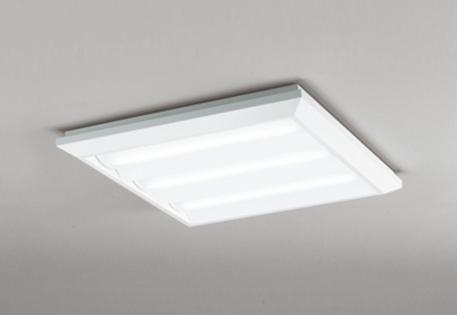 オーデリックFHP32W3灯クラスLED角形埋込ベースライトXL501034P3C