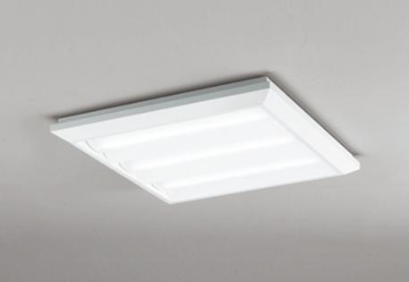 オーデリックFHP32W3灯クラスLED角形埋込ベースライトXL501034P3D
