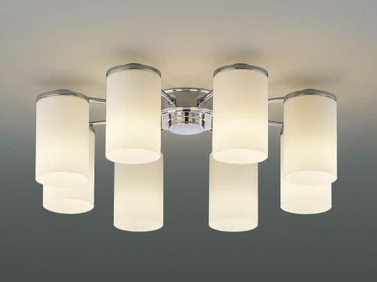 KOIZUMI(NS)コイズミ照明 LED洋風シャンデリア~14畳 AA39672L