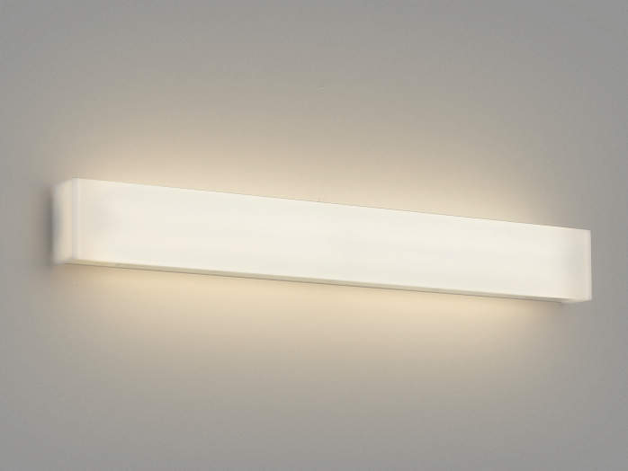 KOIZUMI(NS)コイズミ照明 FHF32W×2灯相当LEDブラケット調光タイプ AB42530L