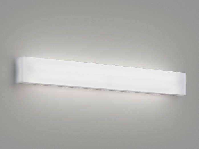 KOIZUMI ♪コイズミ照明 FHF32W×2灯相当LEDブラケット調光タイプ AB42531L