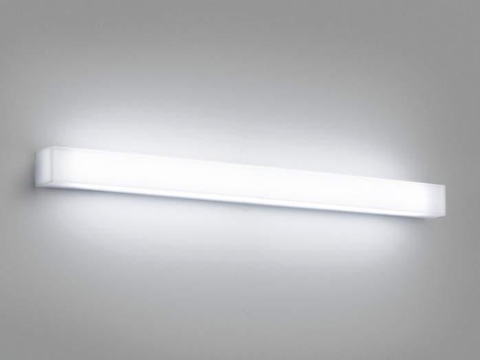 KOIZUMI ♪コイズミ照明 FHF32W相当LEDキッチンライト昼白色 AH42527L