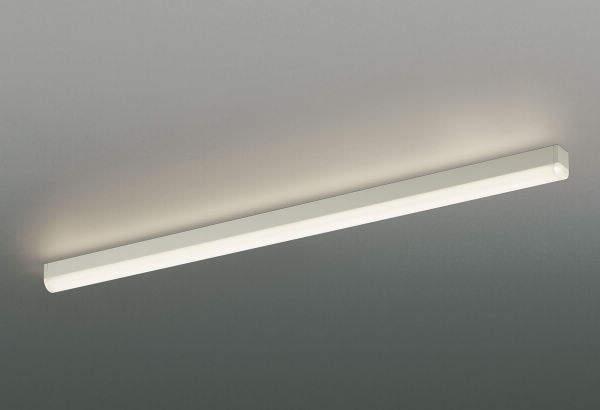 KOIZUMI♪コイズミ照明 LEDキッチンライト AH46486L