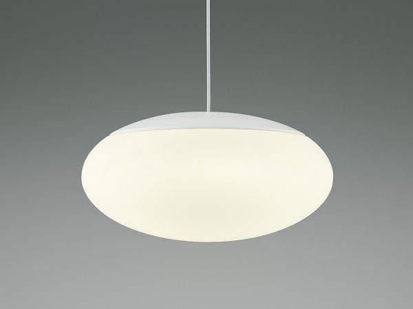 KOIZUMI♪コイズミ照明 リモコン付LED洋風ペンダント~10畳調光調色タイプ AP44867L