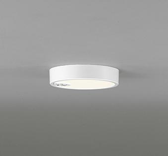 ODELIC 人感センサ付白熱�100W相当Φ100LEDダウンライト オーデリック OD261737 (OS)