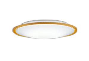 ODELIC オーデリック(OX) LED洋風シーリングライト~6畳 OL291328
