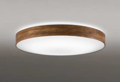 ODELICオーデリック(OX)LED洋風シーリングライト~10畳OL291356