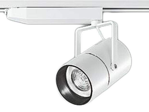 【超特価sale開催】 DAIKO LEDスポットライト 大光電機 大光電機 LZS-92993AWM LEDスポットライト LZS-92993AWM, ムコウシ:285066f4 --- maalem-group.com