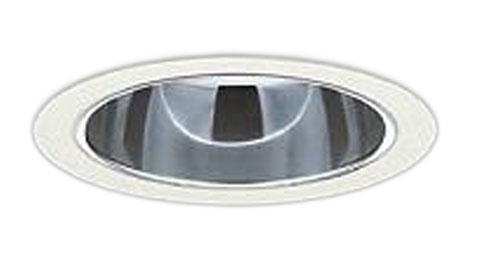 DAIKO 大光電機 LEDダウンライト(電源別売) LZD-92290NWF