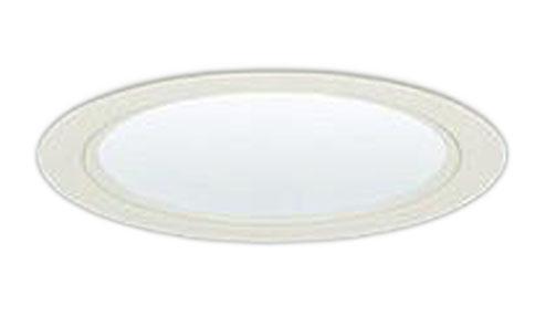 DAIKO 大光電機 LEDダウンライト(電源別売) LZD-92342WWF